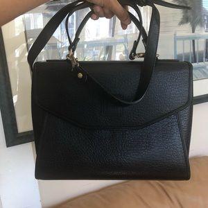 Nina Ricci Two-way Bag